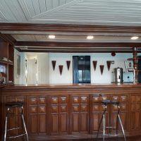 Main Bar Area (2)