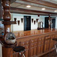Main Bar Area (3)
