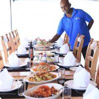 Meal Presentation (2)