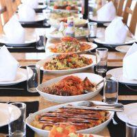 Meal Presentation (3)